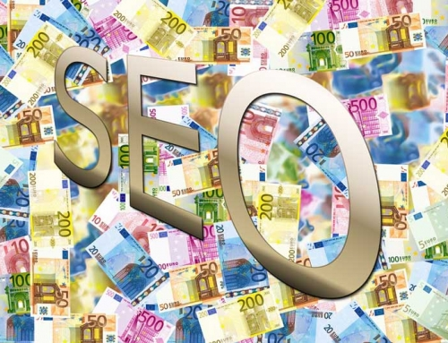 How Much Does SEO in Dublin Cost?