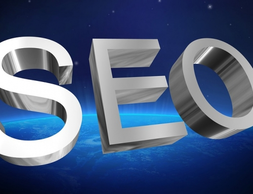 SEO Ireland Tips and Rankings for Google
