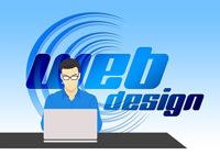 Web Design Ireland