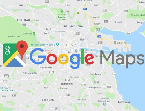 How much does SEO in Dublin Ireland Cost