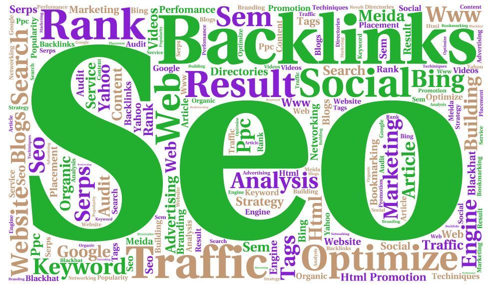 SEO Waterford - Award Winning SEO Services - Rank Higher