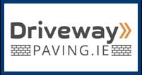 drivewaypaving logo