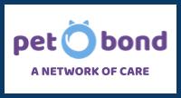Petbond Logo